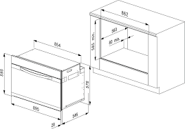 under cabinet microwave dimensions built in microwave dimensions under cabinet microwave microwave