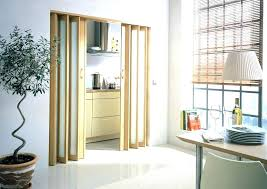 accordion doors interior home depot accordion mirror bronze home depot wall mirrors mount chrome image