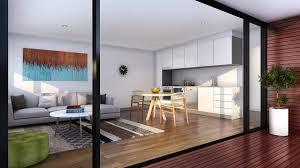 secondary residence granny flat u2013 vrd design