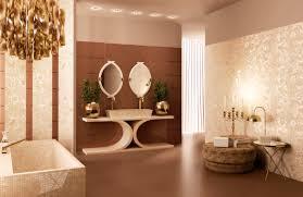 bed u0026 bath arabesque tile pattern for bathroom wall mounted tile