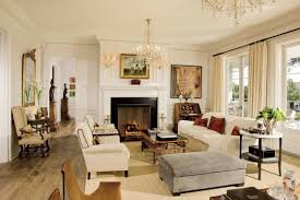 plaid living room furniture home designs cottage living room design country plaid living