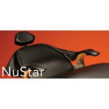 Marus Dental Chairs Nustar Hydraulic Dental Chair