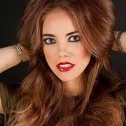 Makeup Schools In Las Vegas Cosmetology Institute Of Las Vegas Cosmetology Schools 3249 W