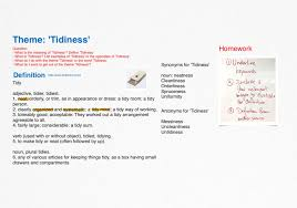 theme question definition design journal sos pictorial theme definition to design specifications