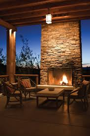 Trentino Outdoor Fireplace by 14 Best The Spa Ahh Images On Pinterest Santa Fe Four Seasons