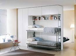 Murphy Bed CabinetHerpowerhustlecom Herpowerhustlecom - In wall bunk beds
