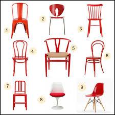 modern kitchen chair modern kitchen chairs dinner a love storydinner a love story