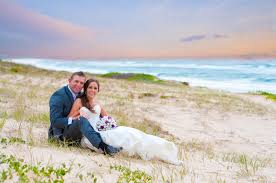 directory of wedding venues vendors wedding hall in australia