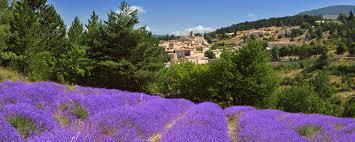 chambres d hotes de charme drome provencale la baronnie chambres d hôtes en drôme provençale villages de la