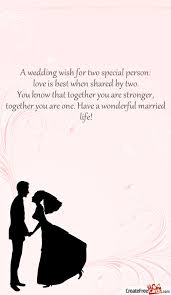 a wedding wish make a wedding cards android apps on play