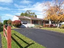 Bloomfield Sale Barn Red Barn Properties Home
