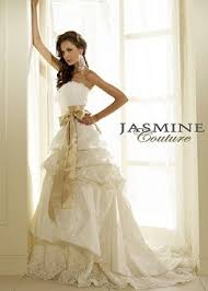 wedding dress creator lovely wedding dress creator collection on luxury dresses