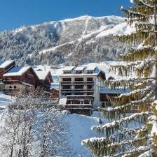 chambre d hote valmorel hotel chalet du crey valmorel tarifs 2018