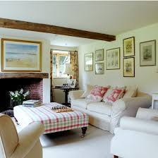 country livingrooms timeless country living room country living rooms neutral and