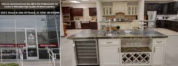kitchen wholesale kitchen cabinets and vanities decorating ideas