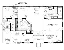 how to get floor plans open floor plan homes with loft open floor plan homes with