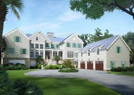 charleston luxury real estate historic waterfront homes and