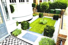 Decorating Victorian Homes Small Victorian Front Garden Designs Ideas The Inspirations