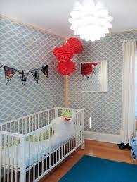 Boy Nursery Wall Decor by 21 Inspiring Nursery Wall Decor Ideas