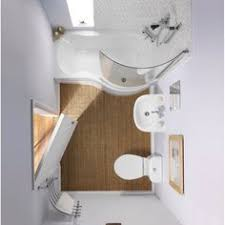 small bathroom design layout 20 beautiful small bathroom ideas downstairs bathroom small