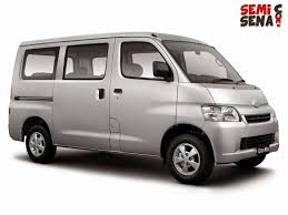 daihatsu specifications and price daihatsu gran max mb minibus