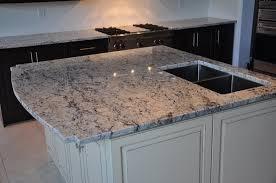 Granite Countertops For Bathroom Vanity by Kitchen Countertops Bathroom Vanities Mississauga Ontario
