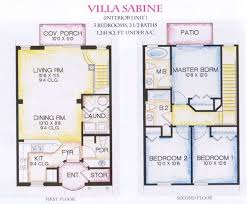 two home floor plans collection 2 storey cottage plans photos home decorationing ideas