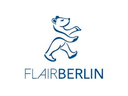 design agenturen berlin logo design