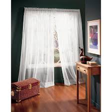 Sheer Purple Curtains by Shade And Curtain Projects Martha Stewart Decoration And