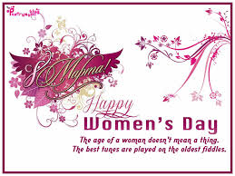 45 most beautiful women u0027s day greeting card pictures