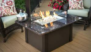 Outdoor Fire Pit Chimney Hood by Articles With Barrel Fire Pit Ideas Tag Marvelous Fire Pit Barrel