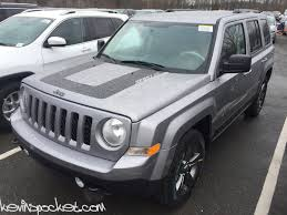 white jeep patriot 2016 graphics for jeep patriot hood graphics www graphicsbuzz com