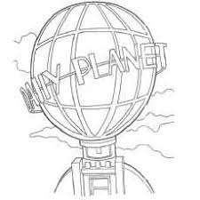 superman coloring pages online top 30 free printable superman coloring pages online