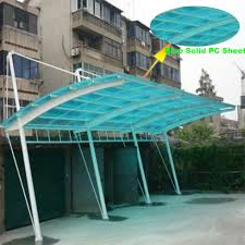 Metal Car Awning Outdoor Metal Car Tent Shelter Outdoor Metal Car Tent Shelter