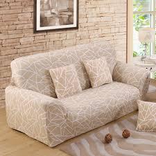 2 Piece Stretch Sofa Slipcover Https Ae01 Alicdn Com Kf Htb1gnt5oxxxxxcoaxxxq6x
