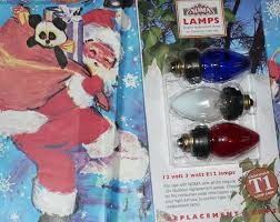replacement bulbs for outdoor christmas lights sacharoff decoration