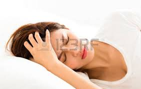 Headache Before Bed Bedtime Stock Photos Royalty Free Bedtime Images And Pictures