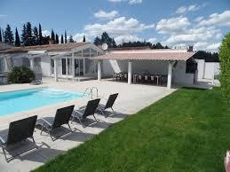 Schlafzimmerm El Mit Fernseher Villa Mit 6 Schlafzimmern In Meynes Mit Pool Sauna Billardtisch