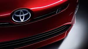 toyota company website auris overview u0026 features hybrid u0026 diesel toyota europe