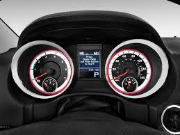 2013 dodge durango interior automotivetimes com 2013 dodge durango review