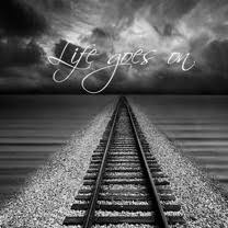 life goes on wallpapers download free life goes on mobile mobile phone wallpaper 279