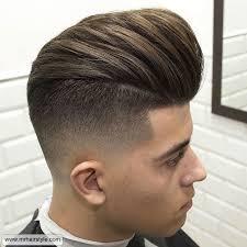 hairstyle ze tuny