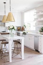 the posh home kitchen remodel inspiration
