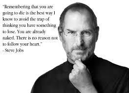 Steve Jobs Meme - 10 inspirational steve jobs quotes weknowmemes