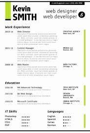 resume sample word file resume format on word inspirational resume examples word resume