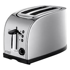 Two Slice Toaster Reviews Best Toasters Review Appliance Reviewer