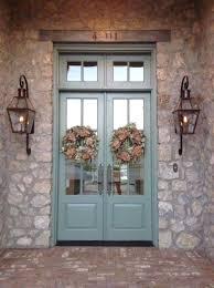 front entrance lighting ideas front door light outdoor front porch lighting lighting french