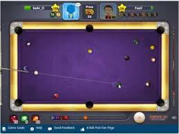 Most Expensive Pool Table Miniclip 8 Ball Pool Multiplayer Most Expensive Billionaire
