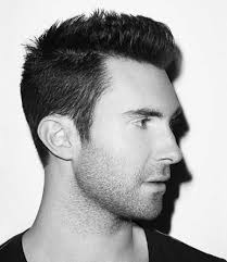 short hairstylemen clippers 8 best clipper over comb scissor over comb images on pinterest