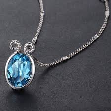 gem stone necklace images Gemstone necklace astrology gifts jpg